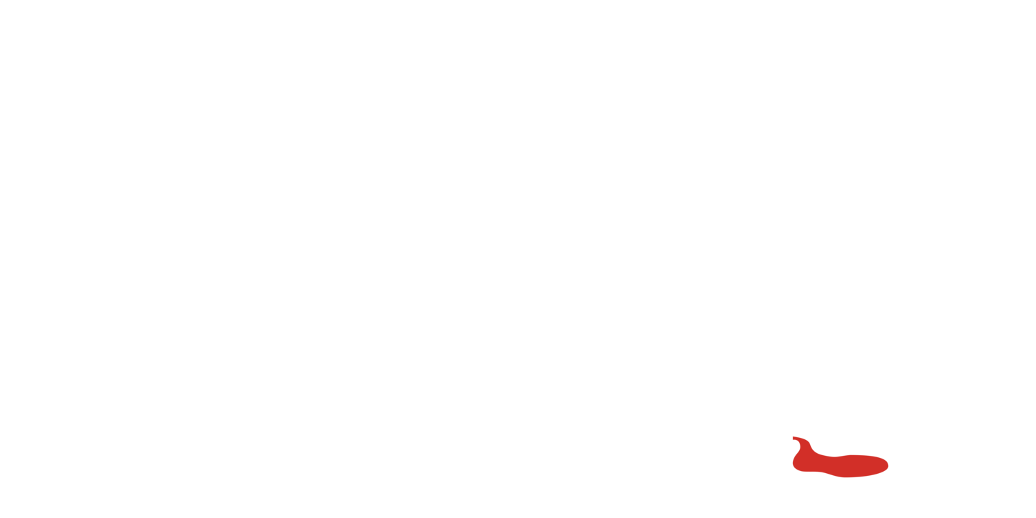 My Neighbors Are Dead