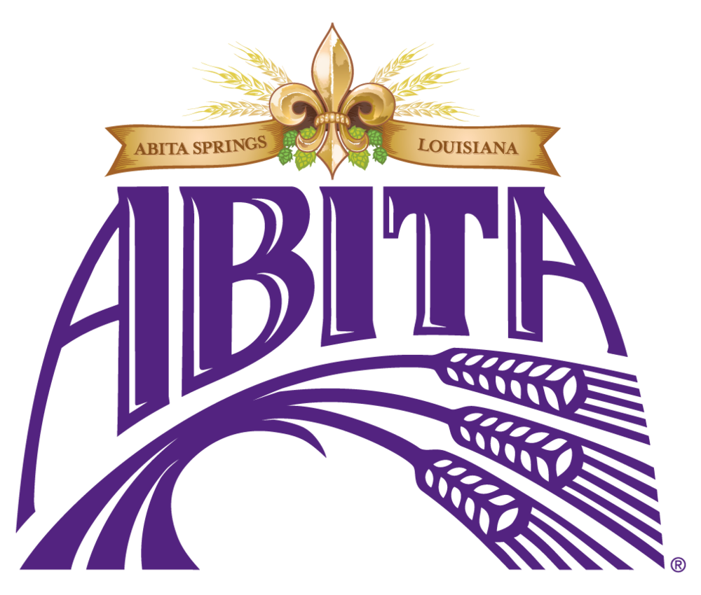 Copy of Abita Brewing Company