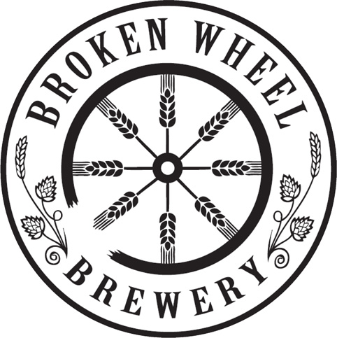 Copy of Broken Wheel Brewery