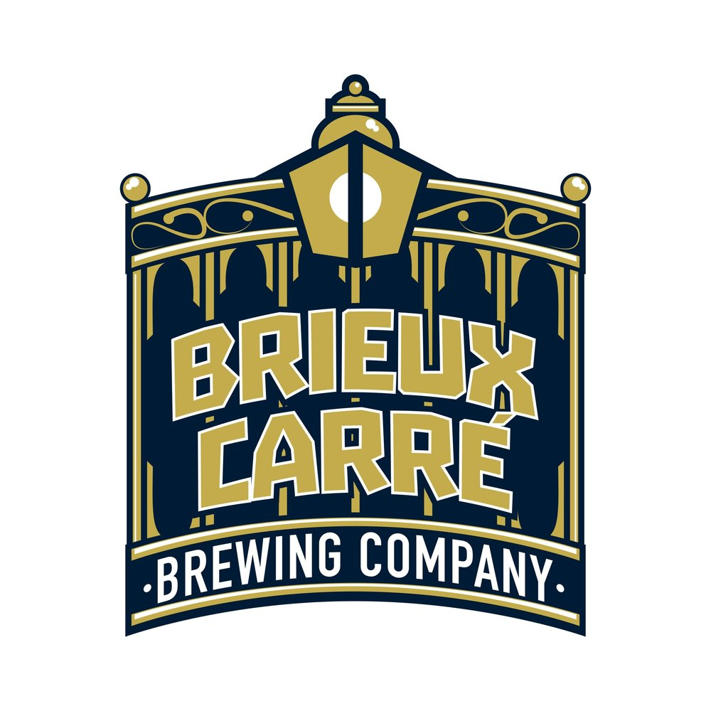 Copy of Brieux Carré Brewing Company