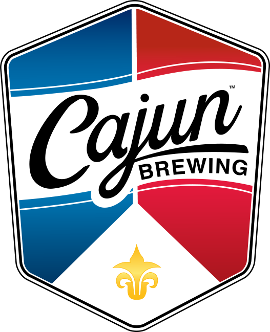 Copy of Cajun Brewing