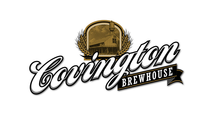 Copy of Covington Brewhouse