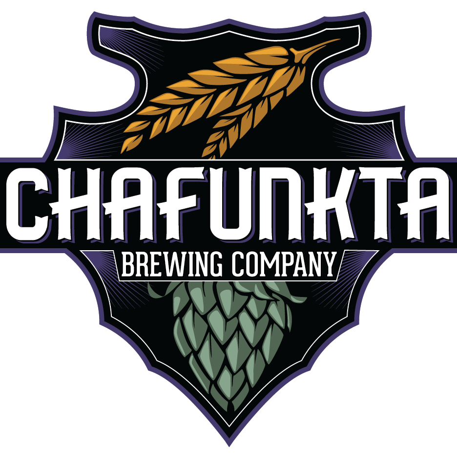 Copy of Chafunkta Brewing Company