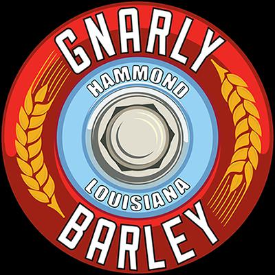 Copy of Gnarley Barley Brewing Co.