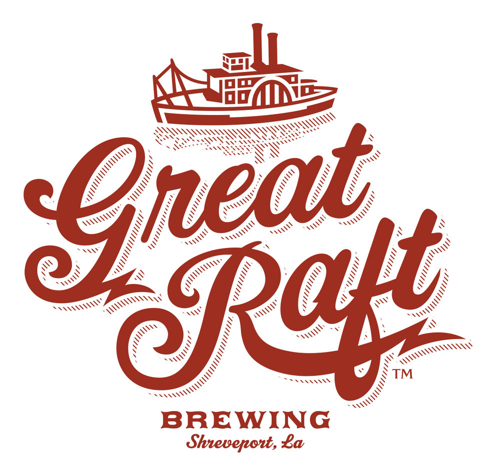 Copy of Great Raft Brewing