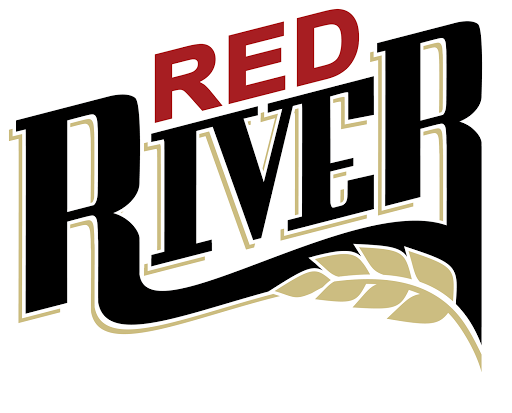 Copy of Red River Brewing Co.