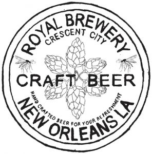 Royal Brewery