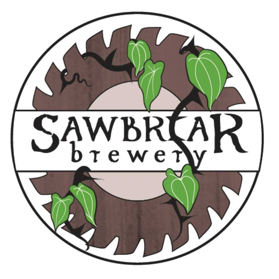 Copy of Sawbriar Brewery