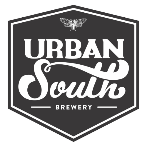 Copy of Urban South Brewery