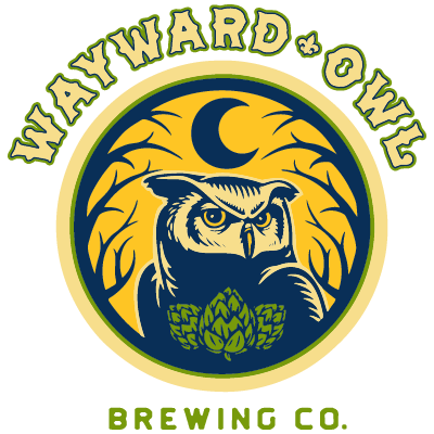 Copy of Wayward Owl Brewing Co.