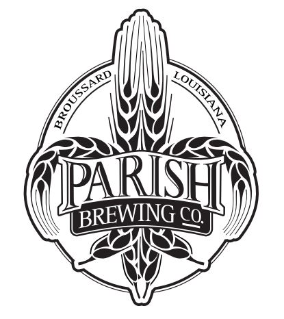 Copy of Parish Brewing Co