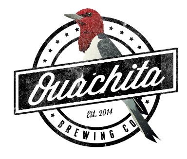 Copy of Ouachita Brewing Company