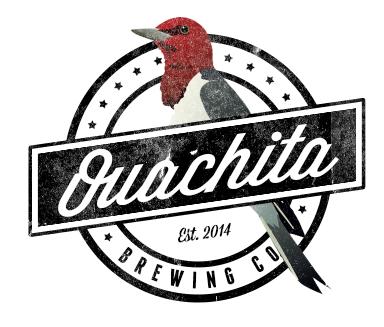 Ouachita Brewing Company