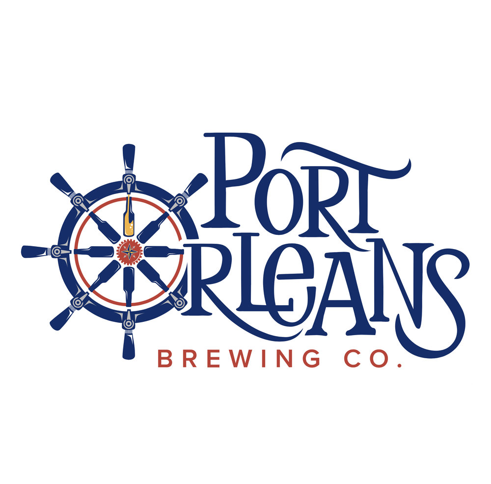 Copy of Port Orleans Brewing Co.