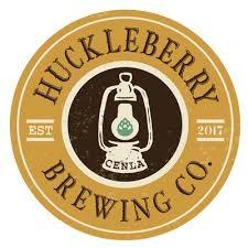 Huckleberry Brewing Co