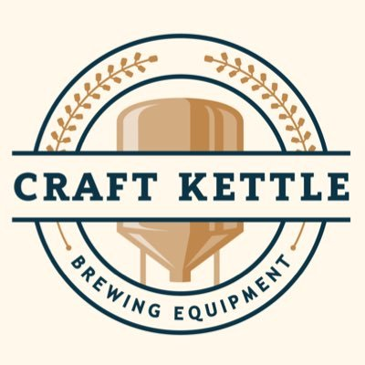 Craft Kettle