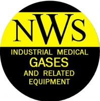 National Welding Supply
