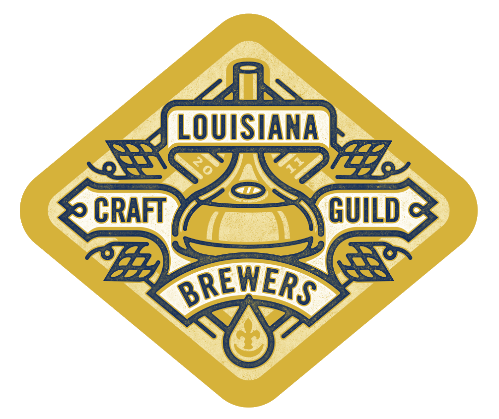 Louisiana Craft Brewers Guild