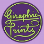 giraphic print.png