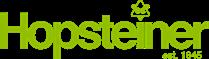Hopsteiner
