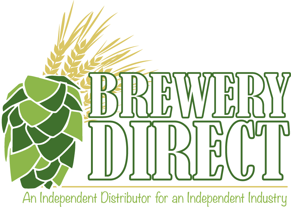 Brewery Direct