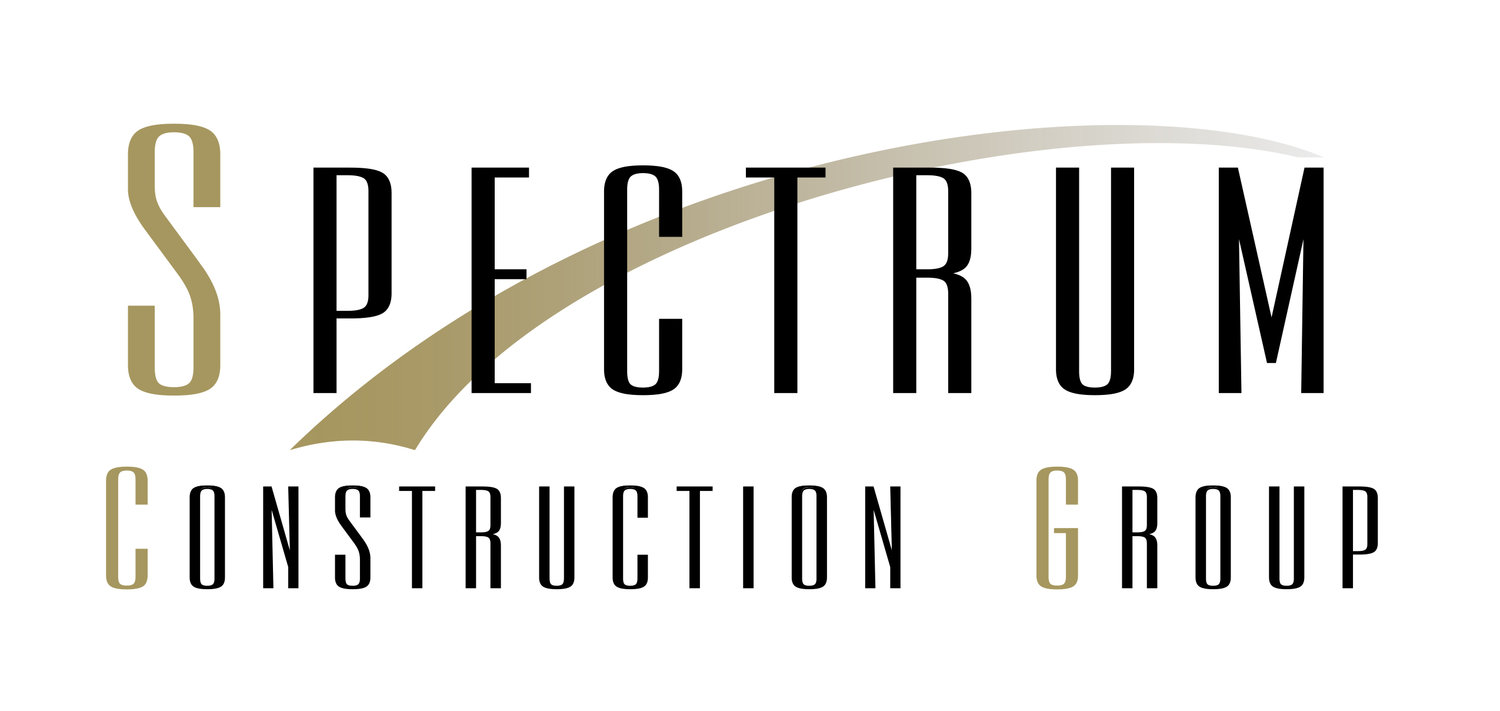 Spectrum Construction Group