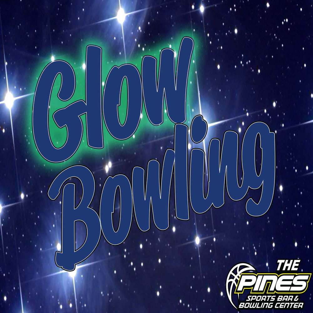 Pines, Glow Bowl 3.png
