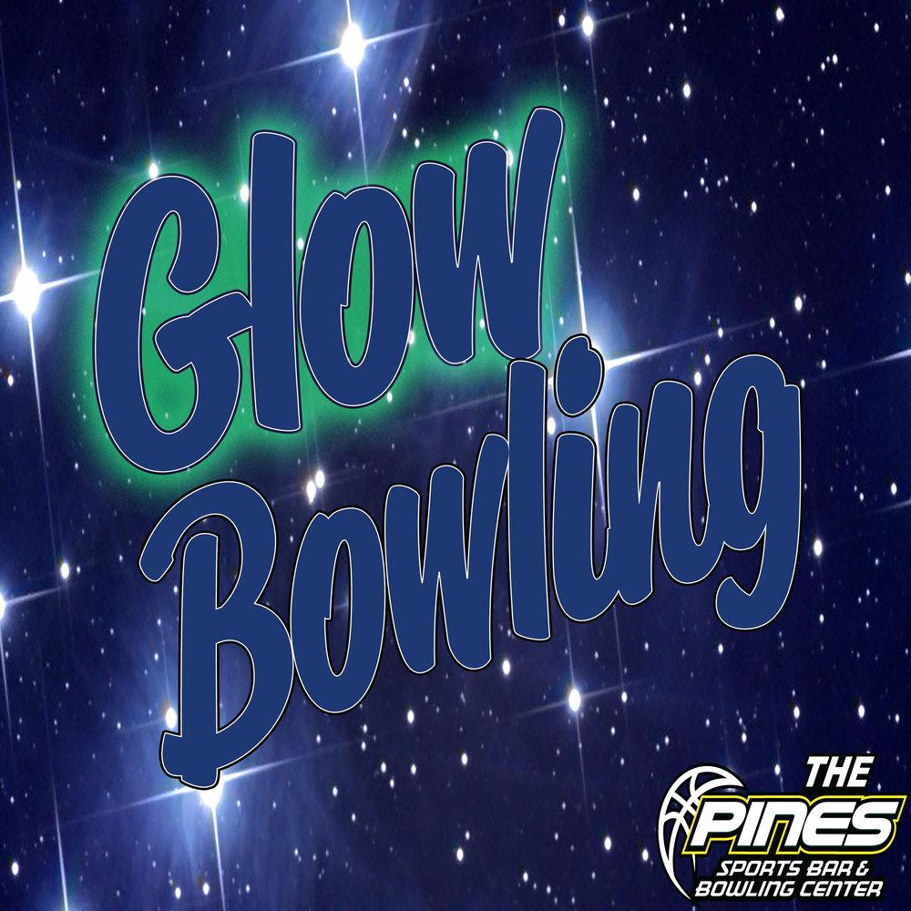 Pines, Glow Bowl 3.png