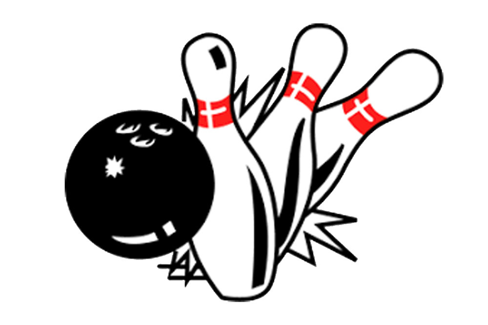 We offer open bowling, 7 days a week. Click for more details!