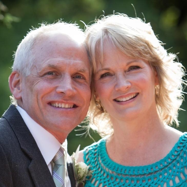 Ben & Judy Herr - ben@lampstandchurch.com503-704-9545