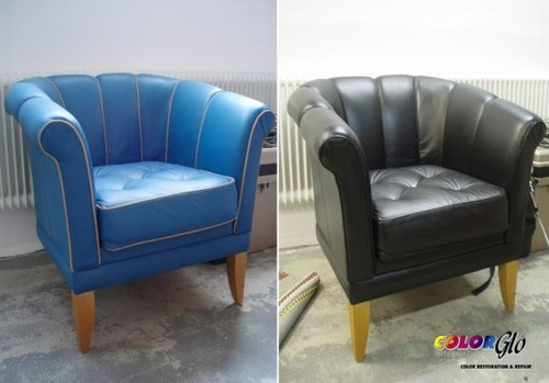 Furniture REPAIR & RESTORATION   Chairs, Sofas and More.