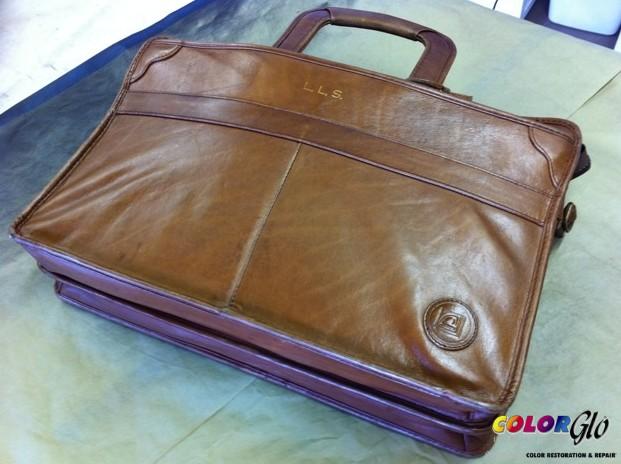 briefcase after 20.jpg