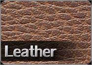leather repair in Canada