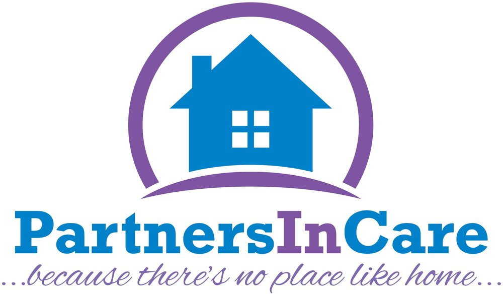Our excellent response to customers is what sets Partners In Care apart from the rest. - 530-268-7423