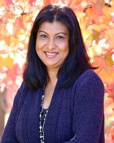 Helen Singh.jpg