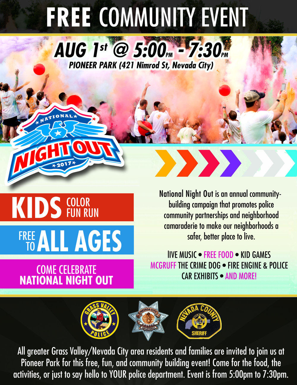 National Night Out 2017.jpg