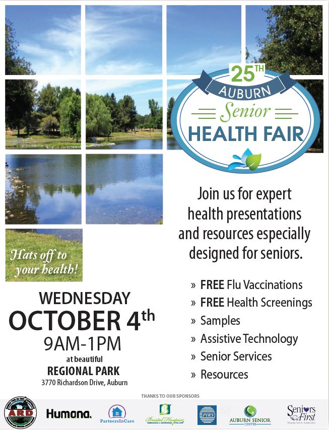 SeniorHealthFair - Flyer 2017.JPG