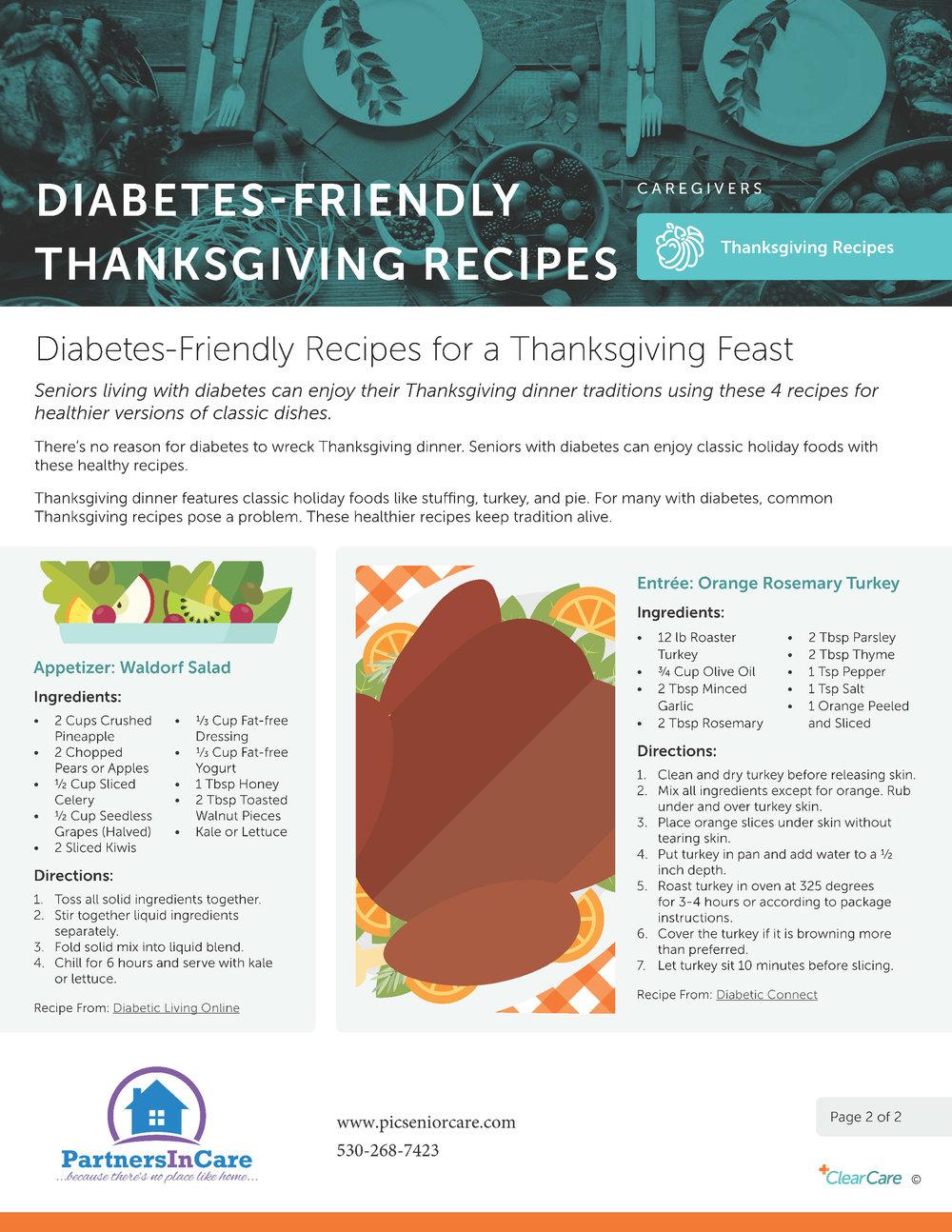 Diabetes Recipes for Thanksgiving pg. 2-01.jpg