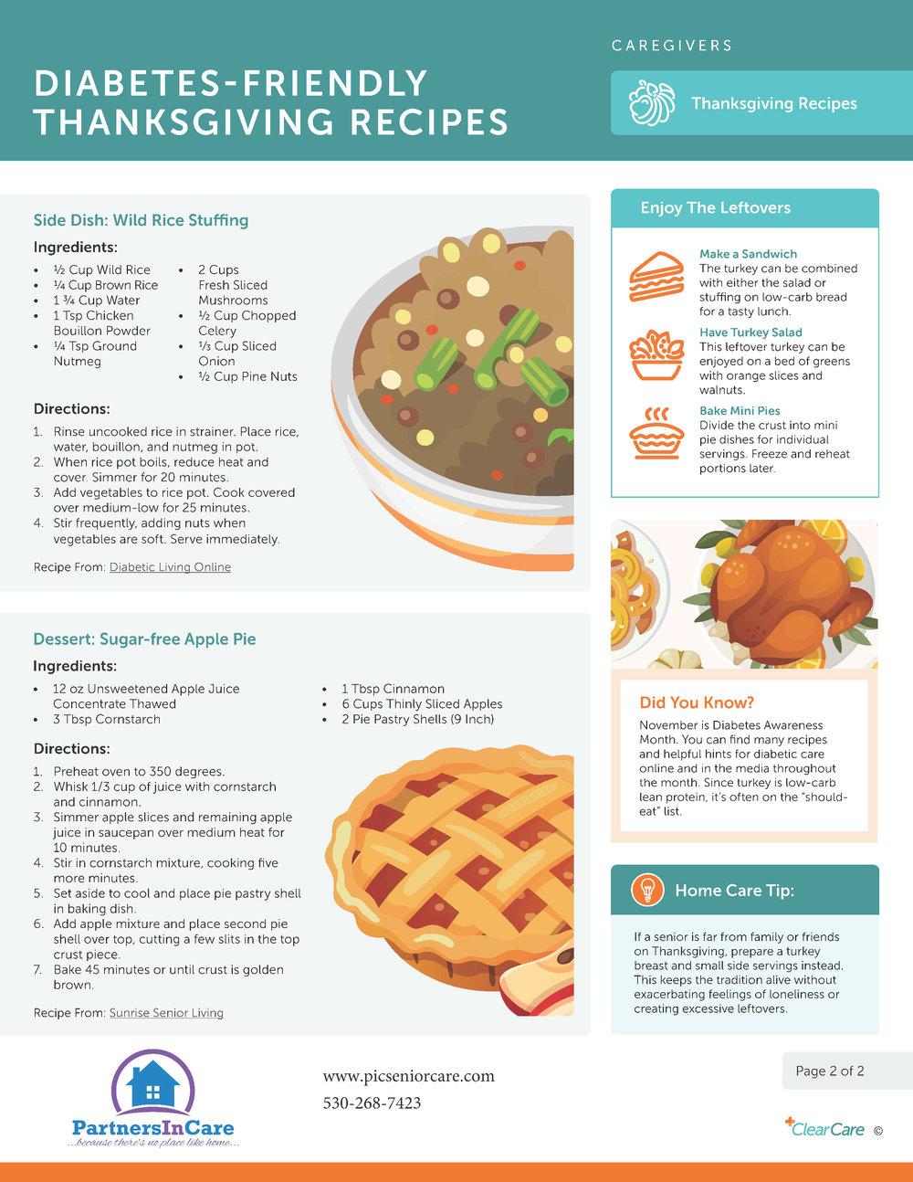 Diabetes Recipes for Thanksgiving pg. 2-02-01.jpg