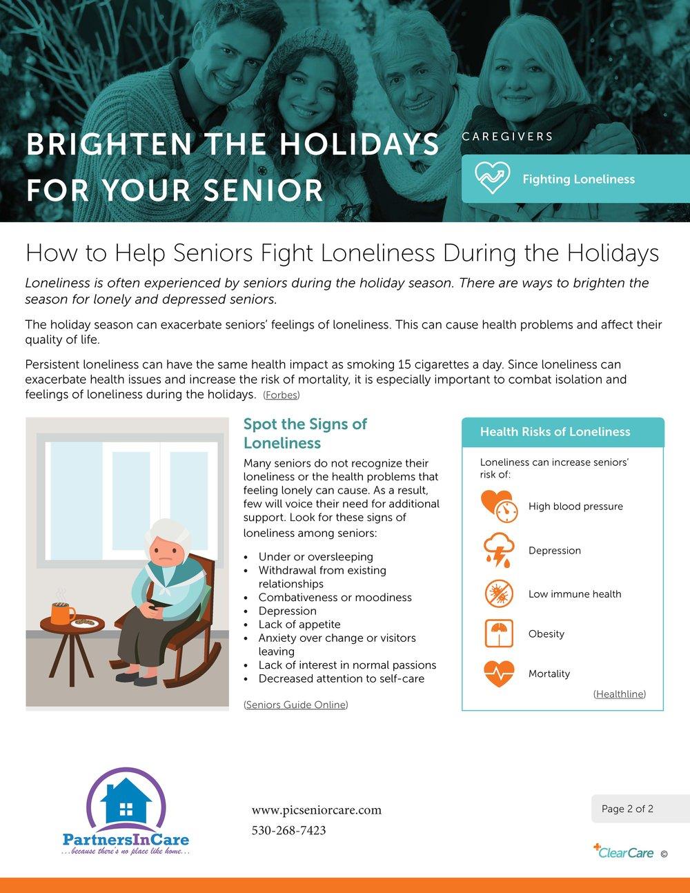 1217-SeniorsFightLoneliness-CMYK_Page_1.jpg