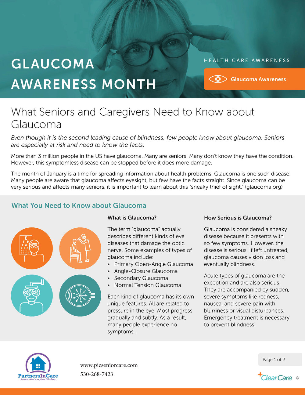 0118-GlaucomaAwareness-GenericCMYK_Page_1-01.jpg