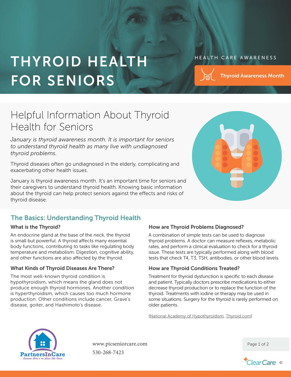 0118-ThyroidAwareness-GenericCMYK_Page_1.jpg