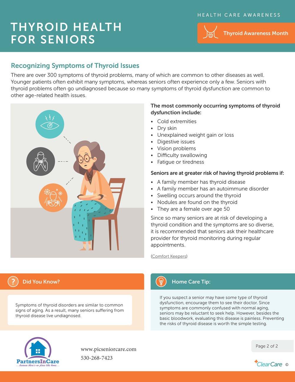0118-ThyroidAwareness-GenericCMYK_Page_2.jpg