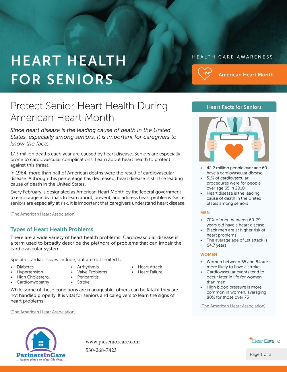 0218-HeartHealth-GenericCMYK_Page_1.jpg
