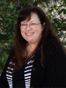 Naomi Wilson Care Coordinator