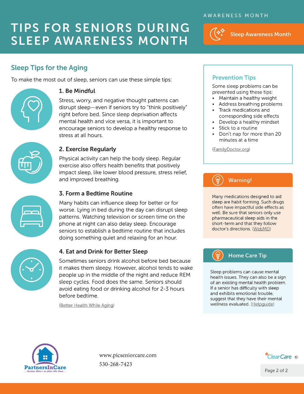 Sleep Awareness pg. 2-01.jpg