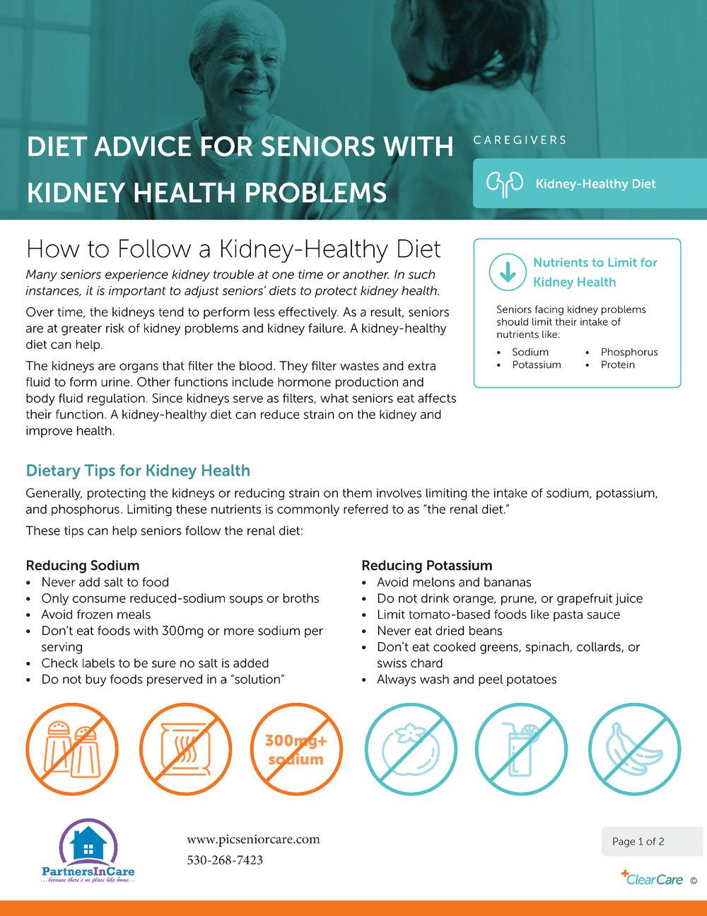 0418-KidneyDiet-GenericCMYK_Page_1-01.jpg