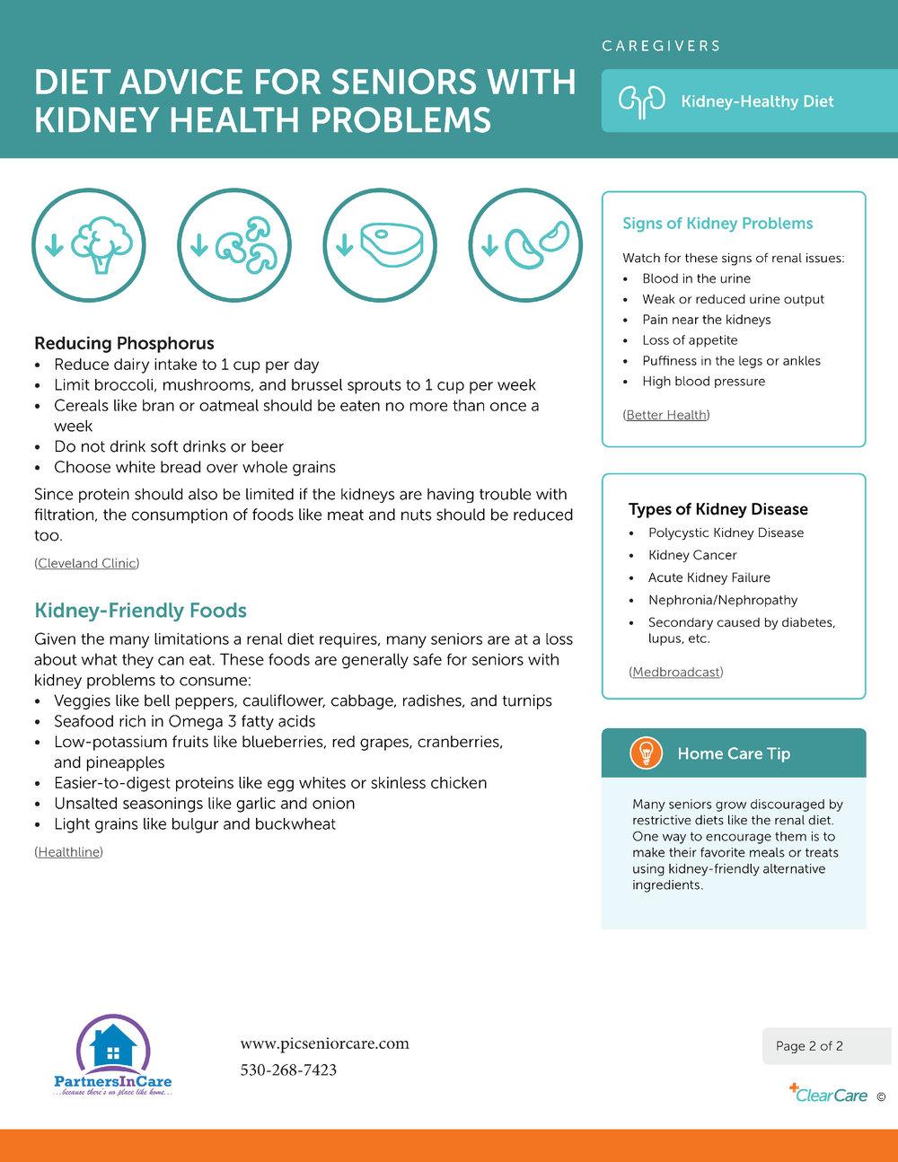 0418-KidneyDiet-GenericCMYK_Page_2-01.jpg