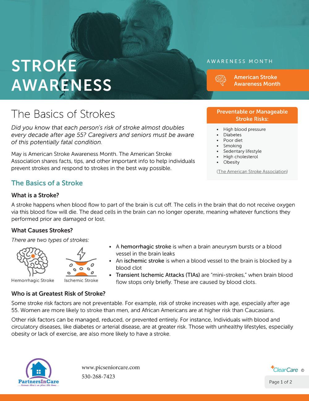 0518-StrokeAwareness-GenericCMYK_Page_1-01.jpg