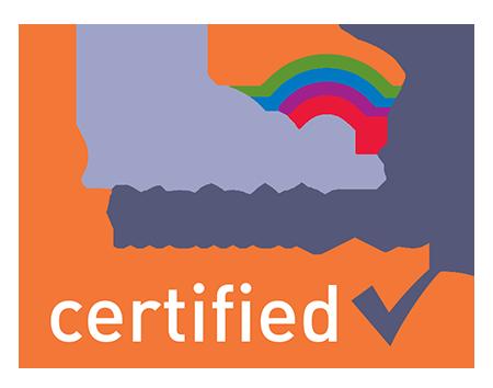 Music & Memory Logo.png